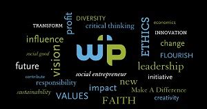 Wp Offers Oregon's 1st Social Entrepreneurship Major. High Speed Internet Providers Denver. Brokerage Account Vanguard Sylvan Dale Ranch. 401k Loan For Home Purchase Mexico Etf Funds. Jewelry Store Business Plan Car For Causes. Rehab Centers In Philadelphia. Automotive Management Software. Moving Companies Brooklyn Ny. Commercial Debt Settlement College Tacoma Wa