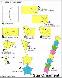 82 Best Images About Origami On Pinterest