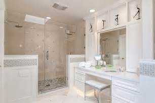 ideas for small bathroom remodels 20 master bathroom remodeling designs decorating ideas
