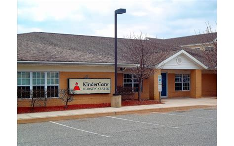 westtown kindercare in west chester pa 610 399 9 471 | 800x500