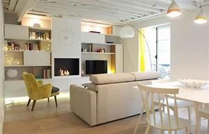 Cabinet D Architecture D Intérieur : temoignages commentaires et avis de clients ayant b n fici des prestations d 39 un d corateur d ~ Nature-et-papiers.com Idées de Décoration
