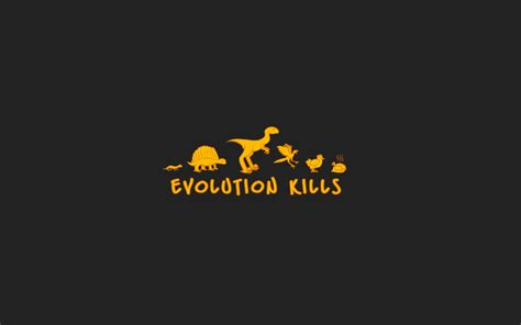 Evolution Wallpaper by Evolution Kills Hd Inspiration 4k Wallpapers Images