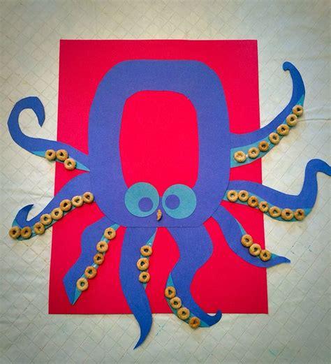 best 25 letter o crafts ideas on letter o 833 | b5ac4f0abe7b98325e911ef371727750 n is for preschool letter o preschool crafts
