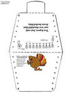 church house collection thanksgiving lesson for children 39 s church