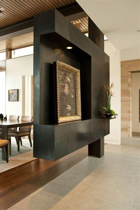 separation cuisine salon vitr馥 les 25 meilleures idées de la catégorie separateur de sur etagere separation étagères de séparation et claustra