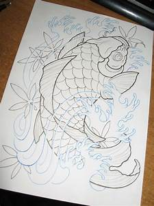 301 best images about Tattoos on Pinterest | Koi fish ...