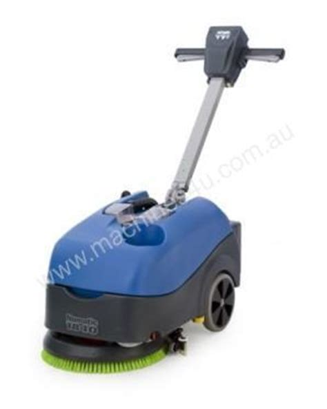Commercial Floor Scrubbers Australia by New Floor Scrubbers For Sale Perth New Floor Scrubbers