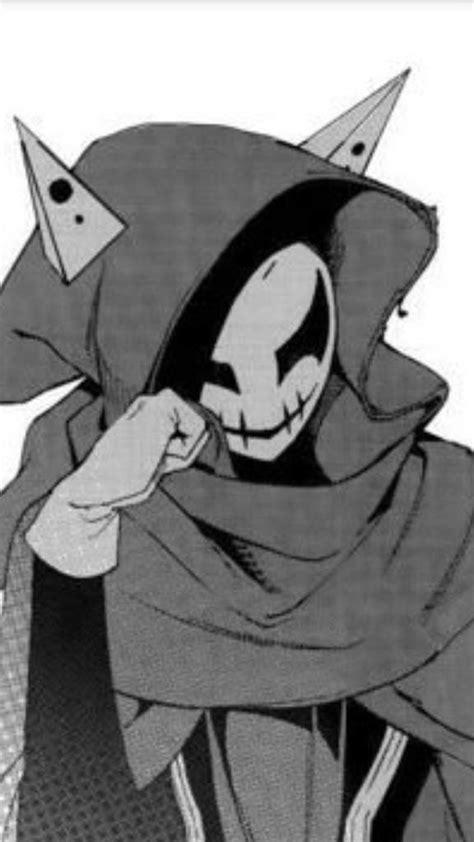 Anime Pfp Edgy Anime Black And White Pfp Anime Pfp Is