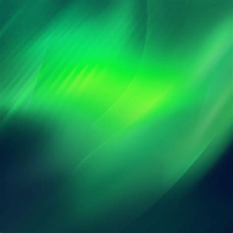 green light company vk34 abstract green light pattern