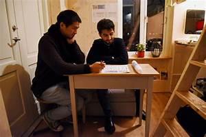 Leonardo Di Chiara : leonardo di chiara and van bo le mentzel tiny100 berlin bauhaus campus avoid leonardo di chiara ~ Orissabook.com Haus und Dekorationen
