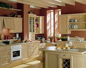 small kitchen remodel cost guide 1643