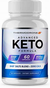 Best Rated In 7-keto Nutritional Supplements  U0026 Helpful Customer Reviews