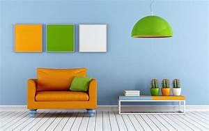 Stylish sofa set interior designs