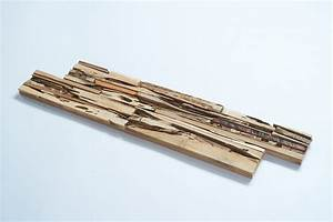 Bs Holzdesign Wandverkleidung : wandverkleidung holz schwemmholz bs holzdesign ~ Markanthonyermac.com Haus und Dekorationen