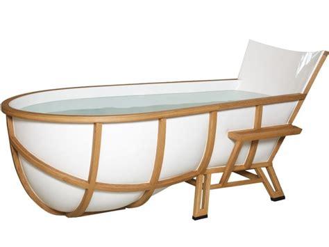nieuws design stoel stoel wordt design badkuip installatie nl
