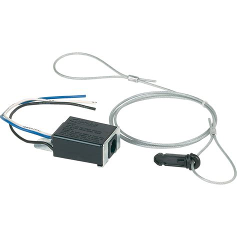 breakaway switch   wires northern tool equipment