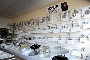 Aventura kitchen and bath fixtures parts and supplies for Bathroom supplies miami