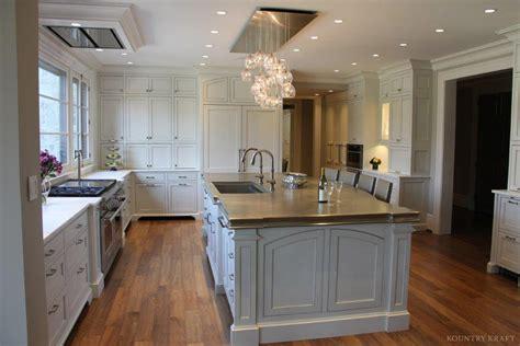 kitchenremodelingideasalexandriavirginiaw