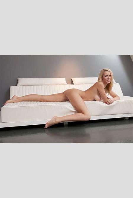 Charlene nude in 15 photos from Met-Art