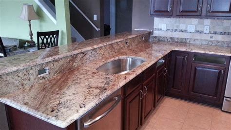 granite countertops ta fl affordable granite