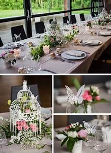 Centre De Table Mariage : 25 best ideas about plan de tables on pinterest mariage ~ Melissatoandfro.com Idées de Décoration