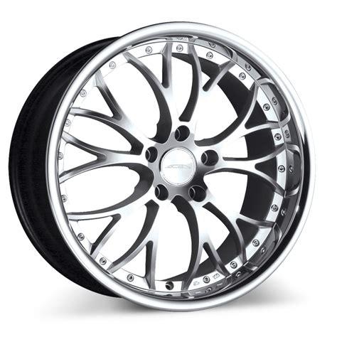 Acealloywheelcomstagger, Bmw Rims,custom Wheels,chrome