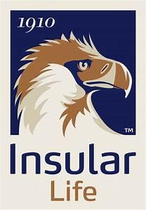 In Life : insular life launches the first million fund manila ~ Nature-et-papiers.com Idées de Décoration
