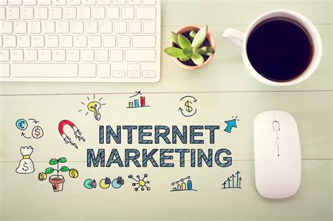 Web Marketing Services by Marketing Services In Dc Seo Services Digital
