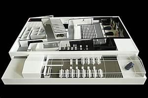 Agentur Für Markenträume : architekturmodell porsche messestand bei der l a auto show b la berec modellbau 1 87 ~ Indierocktalk.com Haus und Dekorationen