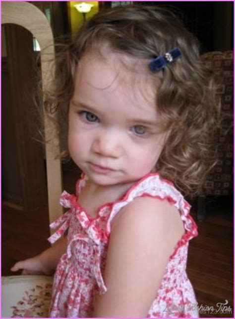 awesome how to care 2 year old baby girl