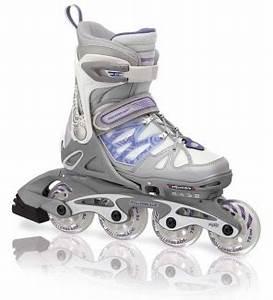 Inline Skates Kinder Test : inline skates damen wandern im winter ausr stung ~ Jslefanu.com Haus und Dekorationen