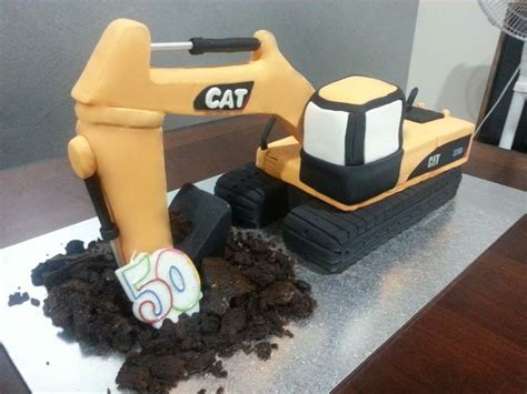 Digger Cake Template Digger Cake Template 8 Best Pele Pour Munion Images By