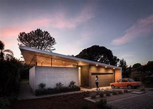 U-shaped, House, For, Indoor, Outdoor, Living