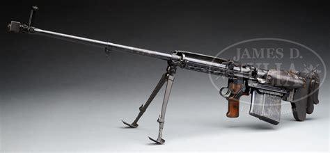 Patio Tuerca Panama Telefonos by 100 Ak47 M16 Gun Men 70s 2015 U2013 The Everyday