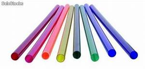 Tube Neon Couleur Deco : eurolite 51104696 vaina azul p tubo fluorescente t8 120cm ~ Melissatoandfro.com Idées de Décoration