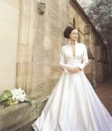 winter wedding gowns winter wedding dresses bavarian wedding