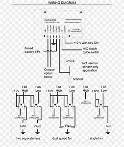 Wiring Diagram Electrical Wires  U0026 Cable Schematic Drawing
