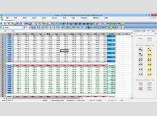 Accel Spreadsheet SSuite Office Software Free