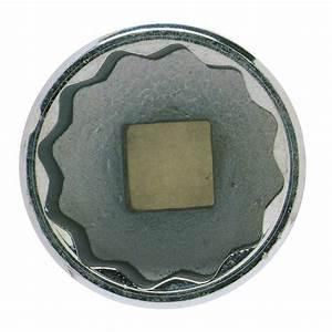 Douille 12 Pans : douille 12 pans ogv standard 1 2 facom 27 mm de douille ~ Nature-et-papiers.com Idées de Décoration