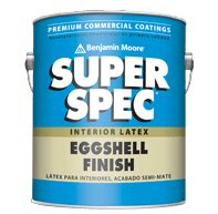 eggshell house painting services professional painters