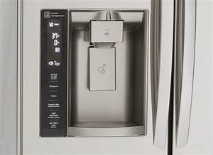 Lg Lmxs27626s Refrigerator