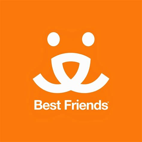Best Friends Animal Bestfriendsvideos