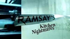 Ramsay39s Kitchen Nightmares Wikipedia