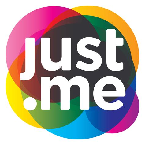 just.me Launches Platform to Create and Share 'Selfies'