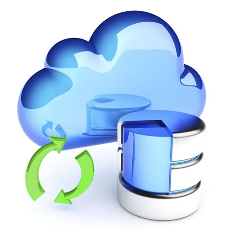 cloud storage how to backup a cpanel website to cloud storage