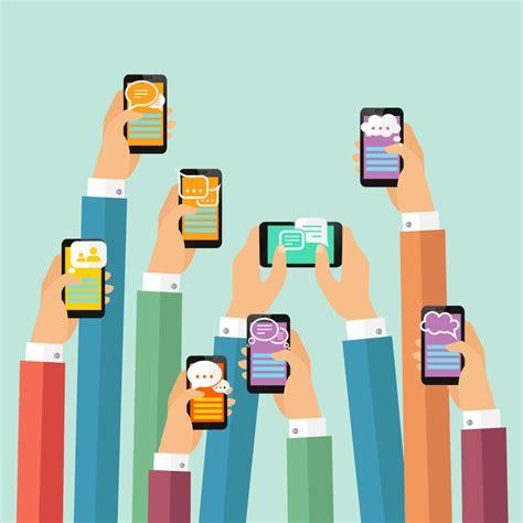 2015 Full Year IAB Consumer Usage Digital Trend Report