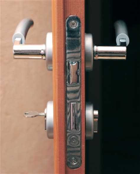 how to unlock door how to unlock a door lock without a key panda locksmith