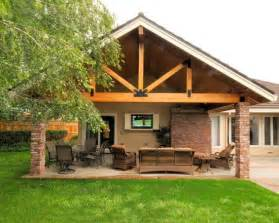 covered porch plans best 20 covered patio design ideas on