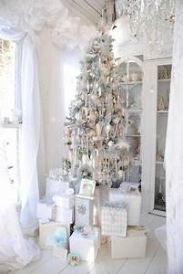 A Shabby Chic Christmas The Cottage Market