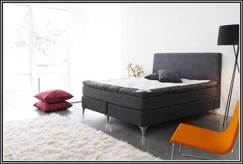 Carpe Diem Betten Aus Schweden  Betten  House Und Dekor